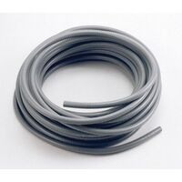 CONDUIT FLEXIBLE 3/4IN PVC