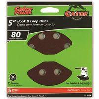Gator 3724 Sanding Disc