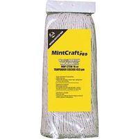 Mintcraft Pro 1003 Wet Mops