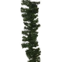 GARLAND 9FTX10IN NOBLE FIR