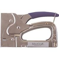 Mintcraft JY565A-3L Staple Guns