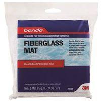 Bondo/Dynatron 20129 Fiberglass Mat