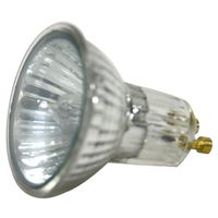 Capsylite 59076 Tungsten Ecologic Halogen Lamp