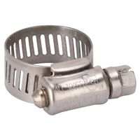 Mintcraft HCRSS06-3L Hose Clamps