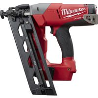 NAILER ANGLE FINISH M18 16GA