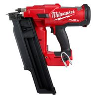 NAILER FRAMING M18 FUEL 21DEG
