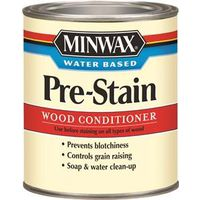 Minwax 61851 Pre-Stain Wood Conditioner