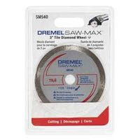 Dremel SM540 Circular Saw Blade