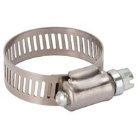 Mintcraft HCRAN16-3L Hose Clamp