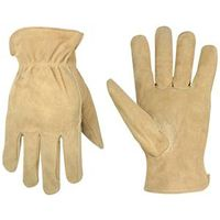 CLC 2055M Driver Work Gloves