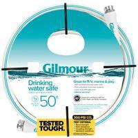 Gilmour 12-58050 Garden Hoses