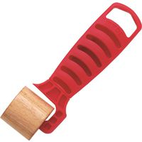 Red Star 30120 Seam Roller