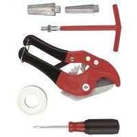 WaterMaster 26098 6-Piece Sprinkler Tool Kit
