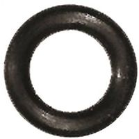 Danco 96761 Faucet O-Ring