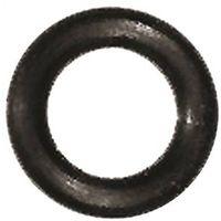 Danco 96761 Faucet O-Ring