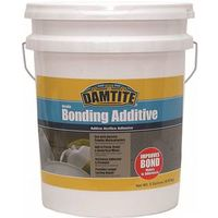 Damtite 05500 Acrylic Bonding Additive