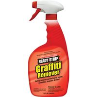 REMOVER GRAFFITI 32 OUNCE