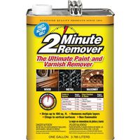 REMOVER PAINT 2 MINUTE GALLON