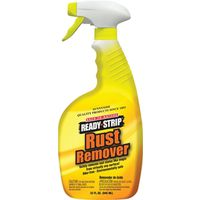 D-Mand Better Products 66732 Ready-Strip Rust Remover
