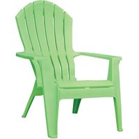 Adams 8371-08-3700 Real Comfort Adirondack Chairs