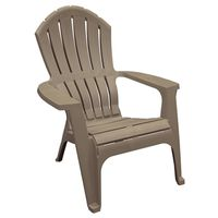CHAIR ADIRONDACK PORTOBELLO