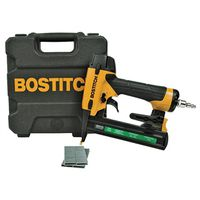 Stanley SX1838K Finish Stapler Kit