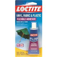 Loctite 1360694 Flexible Adhesive