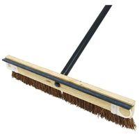 DQB 11918-2 Driveway Coater Brushes