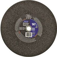 Norton 89399 Type 1 Straight Grinding Wheel