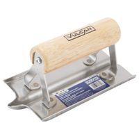 Mintcraft 16901-3L  Concrete Groovers