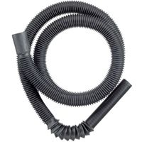 Plumb Pak PP850-13 Washing Machine Discharge Hoses