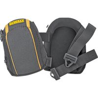 DeWalt DG5224 Non-Marring Knee Pad