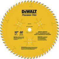 Dewalt DW3215PT Circular Saw Blade