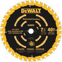 Dewalt DW3194 Circular Saw Blade