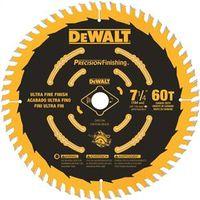 Dewalt DW3196 Circular Saw Blade
