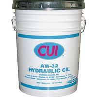 Coastal 45009 Hydraulic Oil