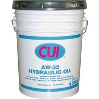 Coastal 45009 Hydraulic Oil