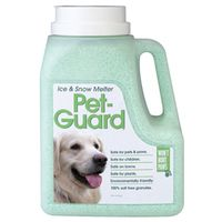 Pet-Guard 9598 Ice Melter