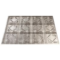 Fasade D6121 Backsplash Panel