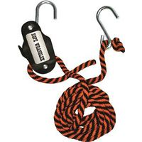 Rope Wrangler 07007 Tie Down