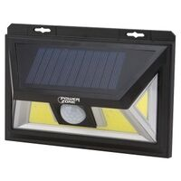 LIGHT SOLAR MOTION 450L