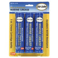 Sta-Lube SL3184 Bearing Grease