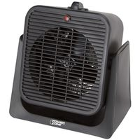 FAN/HEATER 2 IN 1