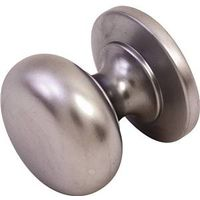 Mintcraft Traditional Classics SF657-31.5BC Round Cabinet Knob