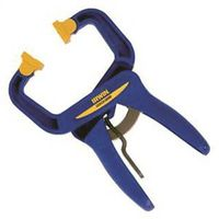 Quick Grip 59100CD Handi-Clamp