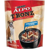 T-Bonz 1780012911 Dog Treat