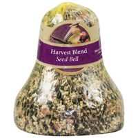 Heath Outdoor SC-12 Bird Blend Seed Cake