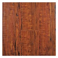 Colony Provincial 21231184 High Pressure Laminate Flooring