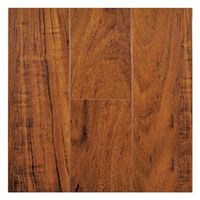 Broadway 21231016 High Pressure Laminate Flooring