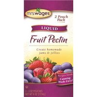 Kent Precision Foods W657-J7425 Mrs. Wages Fruit Pectin